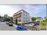 Apartment for sale 2 bedrooms in Pétange - Ref. 7051205