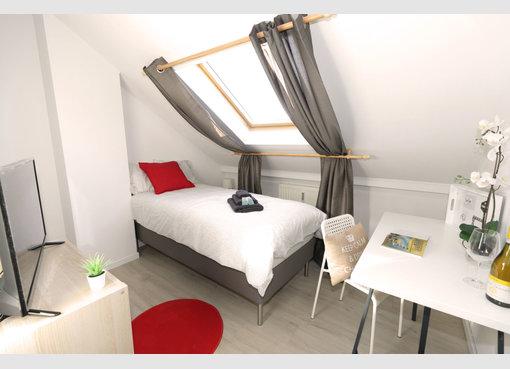 Bedroom for rent 13 bedrooms in Capellen (LU) - Ref. 6928325