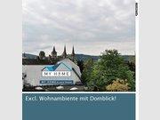 Wohnung zur Miete 2 Zimmer in Trier - Ref. 6363333
