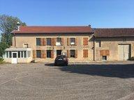 Maison à vendre F8 à Sainte-Barbe - Réf. 6326469