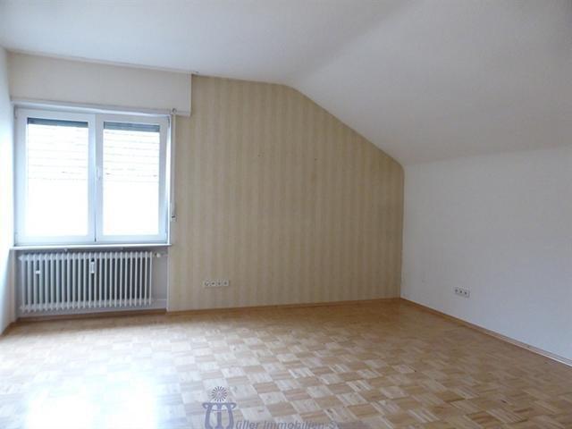 wohnung mieten 4 zimmer 156 m² homburg foto 4
