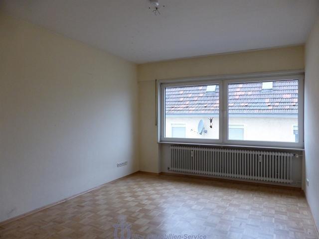 wohnung mieten 4 zimmer 156 m² homburg foto 5