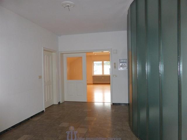 wohnung mieten 4 zimmer 156 m² homburg foto 6