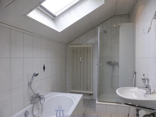 wohnung mieten 4 zimmer 156 m² homburg foto 7
