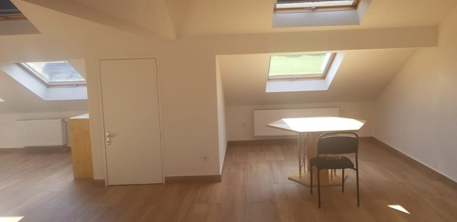 apartment for rent 2 rooms 75 m² perl photo 2