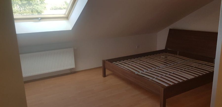 apartment for rent 2 rooms 75 m² perl photo 5