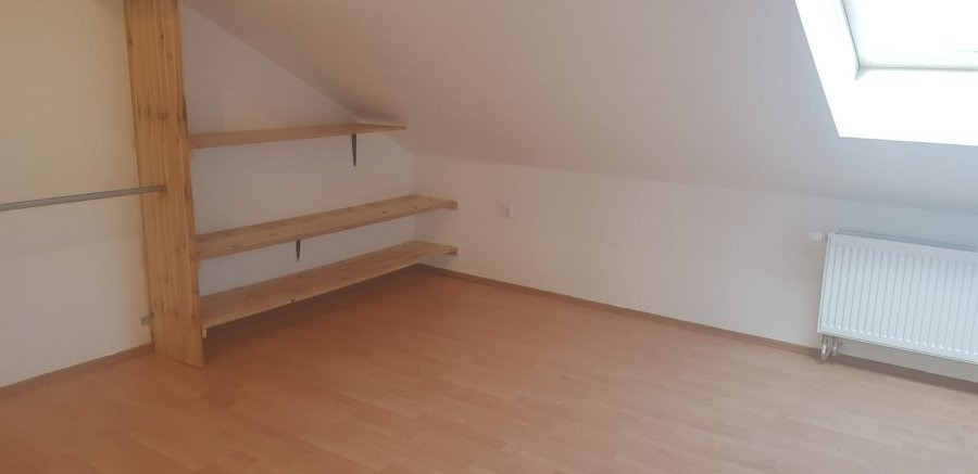 apartment for rent 2 rooms 75 m² perl photo 6