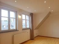 Maison à louer 4 Chambres à Luxembourg-Belair - Réf. 6801605