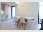 Apartment for rent 1 bedroom in Luxembourg-Limpertsberg - Ref. 6805701
