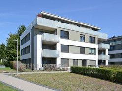 Wohnung zur Miete 3 Zimmer in Steinsel - Ref. 6494661
