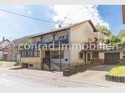 Büro zum Kauf in Schmelz - Ref. 6625733