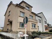 House for sale 4 bedrooms in Belvaux - Ref. 6699461