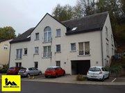 Garage ouvert à louer à Ettelbruck - Réf. 6044101
