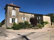 Maison à vendre F7 à Neufchâteau - Réf. 6506949