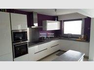 Appartement à vendre F3 à Dunkerque - Réf. 5134789