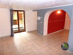 Maison à vendre F6 à Longuyon - Réf. 4876741