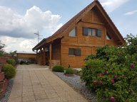 Maison à vendre à Pfetterhouse - Réf. 6121925