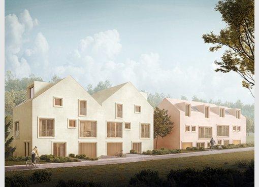 Doppelhaushälfte zum Kauf 5 Zimmer in Bech (LU) - Ref. 6650309