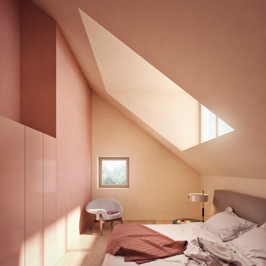 doppelhaushälfte kaufen 5 schlafzimmer 212.82 m² bech foto 6