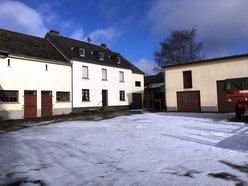 Mehrfamilienhaus zum Kauf 4 Zimmer in Boulaide - Ref. 5077445