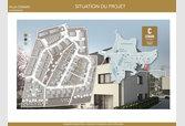 Haus zum Kauf 4 Zimmer in Differdange (LU) - Ref. 6719941