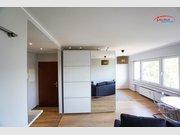Wohnung zur Miete 1 Zimmer in Luxembourg-Limpertsberg - Ref. 5867973