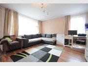 Appartement à vendre 3 Chambres à Esch-sur-Alzette - Réf. 6003141
