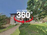Maison à vendre à Gérardmer - Réf. 7248325