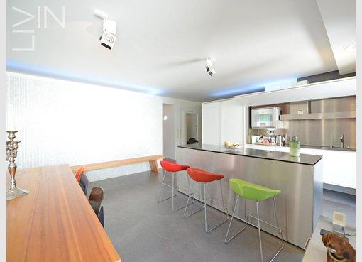 Wohnung zum Kauf 3 Zimmer in Luxembourg (LU) - Ref. 6797765