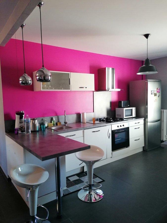 acheter appartement 3 pièces 60 m² rombas photo 2