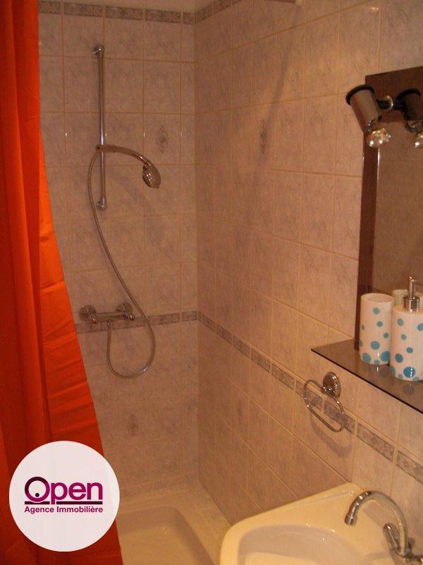 acheter appartement 1 pièce 30 m² thionville photo 3