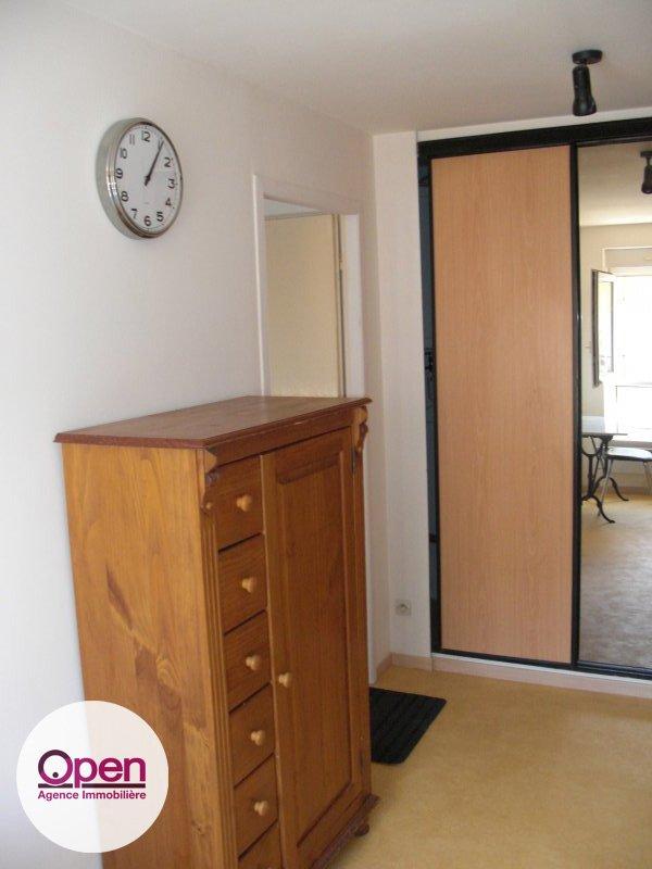 acheter appartement 1 pièce 30 m² thionville photo 2