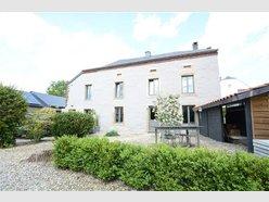 Haus zur Miete 3 Zimmer in Aubange - Ref. 6805957