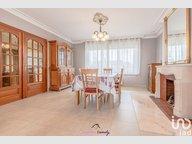 Maison à vendre F4 à Amnéville - Réf. 7203269