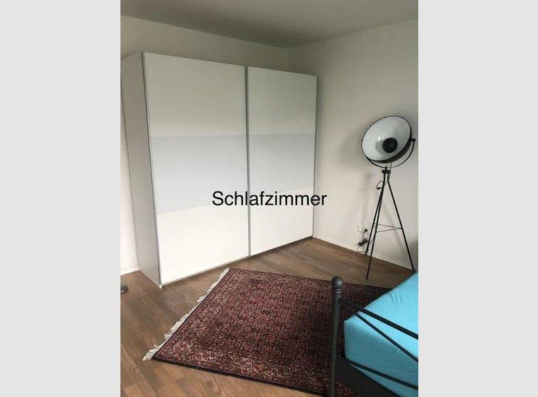 Appartement à louer 2 Pièces à Bonn (DE) - Réf. 6879685