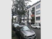 Wohnung zur Miete 2 Zimmer in Bonn - Ref. 6879685