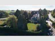 Villa for sale 5 bedrooms in Troisvierges - Ref. 6650565