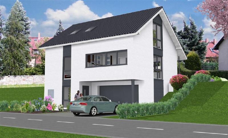 haus kaufen 4 zimmer 138 m² sehlem foto 1