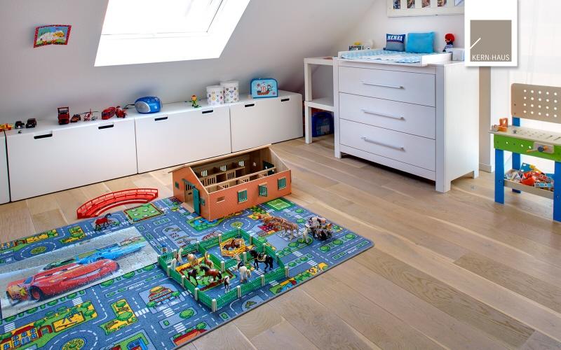 haus kaufen 4 zimmer 138 m² sehlem foto 7