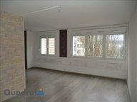 Appartement à vendre F3 à Laxou - Réf. 6265541