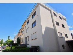 Appartement à louer 1 Chambre à Luxembourg-Belair - Réf. 6863557