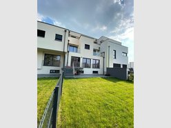 Terraced for sale 5 bedrooms in Mamer - Ref. 6802117