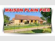 Maison à vendre F5 à Charmes - Réf. 7260869
