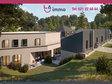 Maisonnette zum Kauf 1 Zimmer in Luxembourg (LU) - Ref. 6740677