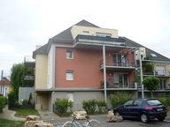 Appartement à louer à Sierentz - Réf. 4717253