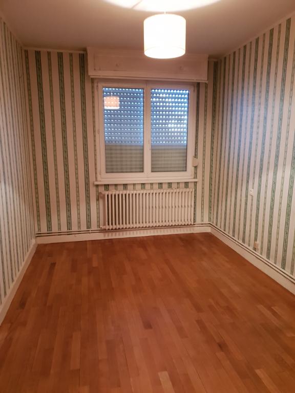 acheter appartement 4 pièces 86.37 m² metz photo 3