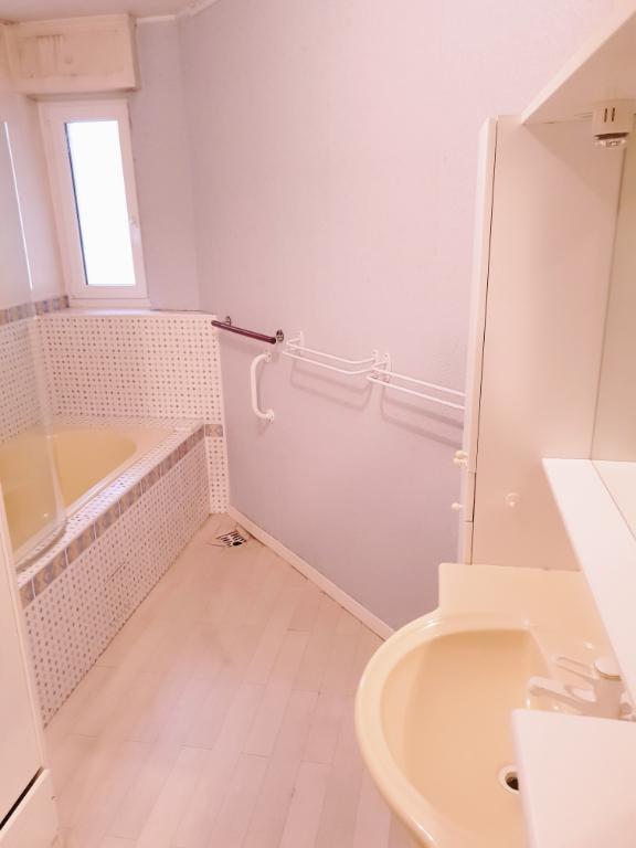 acheter appartement 4 pièces 86.37 m² metz photo 5