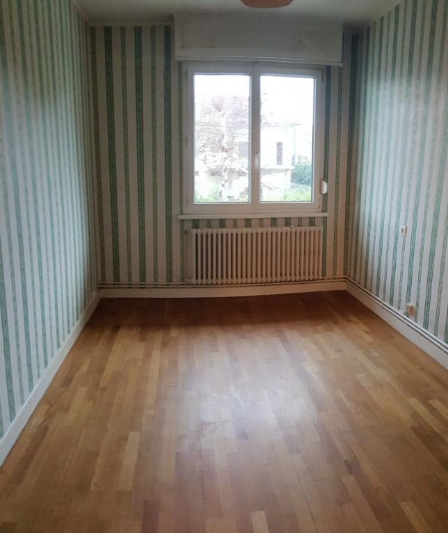 acheter appartement 4 pièces 86.37 m² metz photo 7