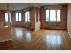 Appartement à vendre F4 à Metz - Réf. 6093509