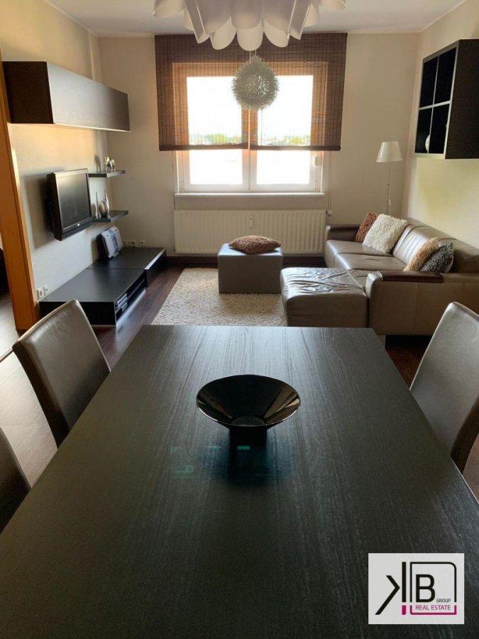louer appartement 1 chambre 55 m² esch-sur-alzette photo 7